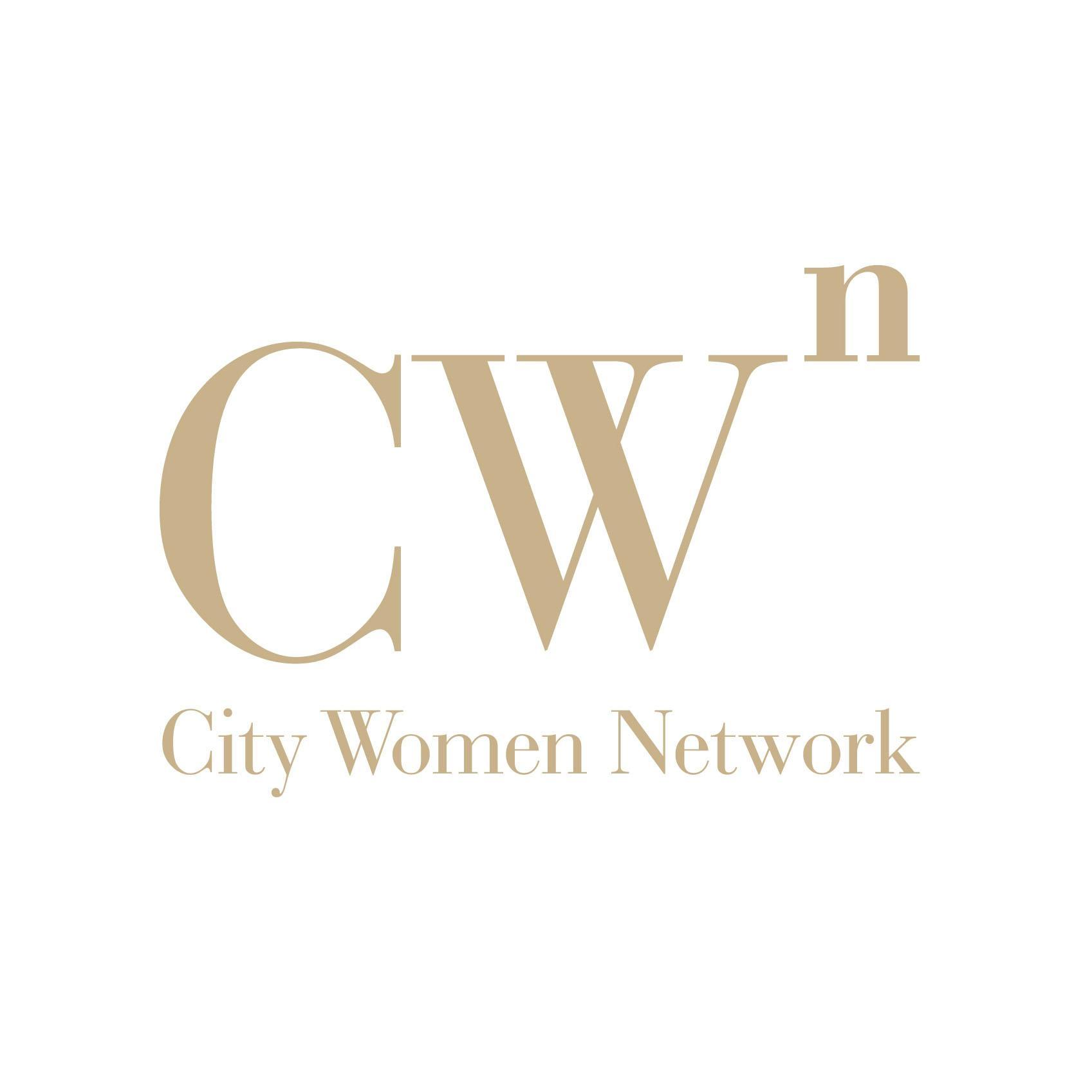 City Women Network