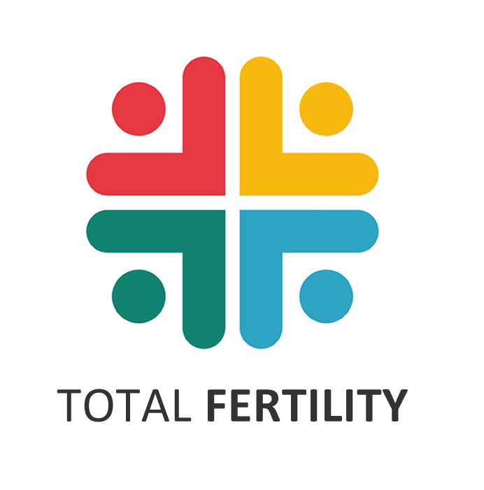 Total Fertility
